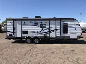 Trailer for Sale in Goodyear, AZ