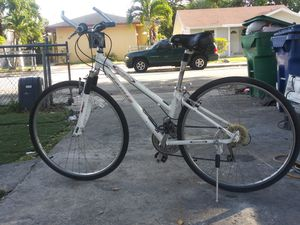 Jamis Aragon Bike For Sale for Sale in Miami, FL