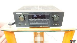 Marantz sr6400 u1b no remote for Sale in Smithtown, NY