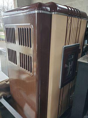 Siegler kerosene heater for Sale in Addison, IL