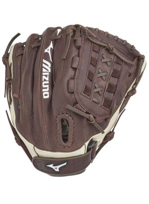 Mizuno Franchise Slowpitch Softball Glove Series for Sale in Miami, FL