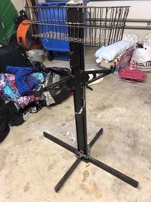 Bike rack for Sale in St. Petersburg, FL