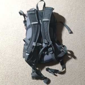 Camelbak Mule Backpack for Sale in Richmond, CA