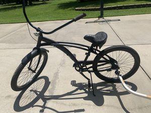 Phat Cycles California beach crusier for Sale in Lexington, SC