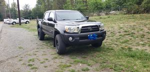 Toyota tacoma 2007 for Sale in Seattle, WA