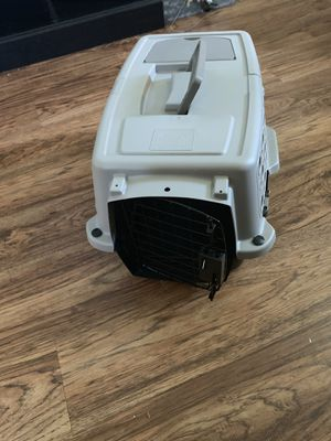 Extra Small pet carrier for Sale in Peoria, IL