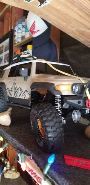 Hpi venture for Sale in San Diego, CA