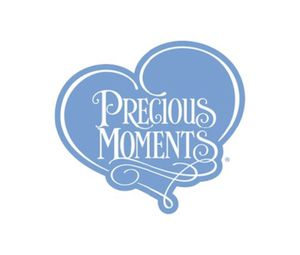 Precious Moments for Sale in Cave Creek, AZ