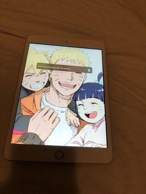 iPad mini 3 for Sale in Tigard, OR
