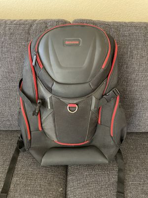 Backpack for laptop for Sale in Coronado, CA