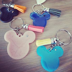 Keychains range from $3 -5 for Sale in Chula Vista, CA