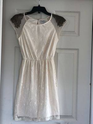 2 beautiful dresses for Sale in Spokane, WA