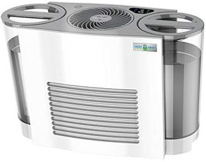 EVDC500 Energy Smart Evaporative Humidifier for Sale in Rolla, MO