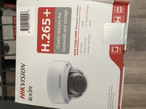 Security Cameras for Sale in Riverside, CA