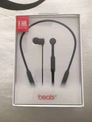 Beats X wireless for Sale in Florissant, MO