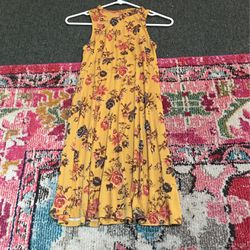 10/12 Girls Dress, Target for Sale in Idyllwild-Pine Cove,  CA