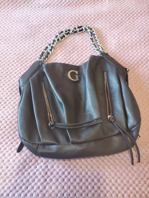 Guess purse for Sale in Taft, CA