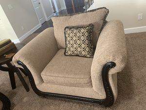 New couch for Sale in Nolensville, TN