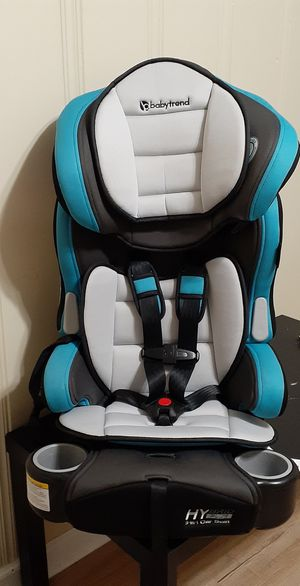 Brand New Car Seat for Sale in Fayetteville, GA