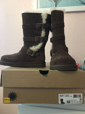 3b7f24c0006 Ugg Butte for sale | Only 2 left at -70%