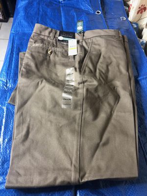Dress Banks 33x29 for Sale in Antioch, CA