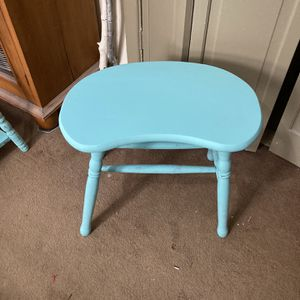 Stool for Sale in White Plains, NY
