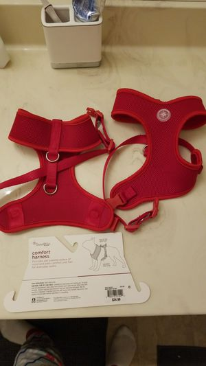 Dog harness! for Sale in Las Vegas, NV