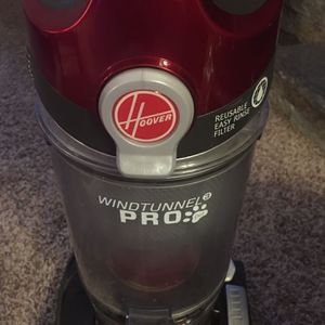 Vacuum cleaner-Hoover WindTunnel PRO 3 for Sale in Wheat Ridge, CO