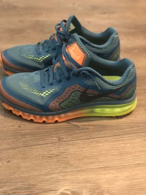 Nike Airmax Neutral ride 11.5 for Sale in Lawrence Township, NJ