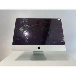 iMac Pro 27 5k Retina Display All In One PC Ipad Pro Ipad Air for Sale in Anaheim, CA