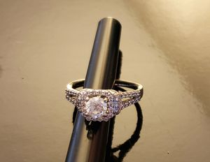 Wedding set for Sale in Stoneham, MA