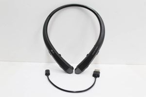 LG HBS-910 Bluetooth Wireless Headset for Sale in Los Angeles, CA
