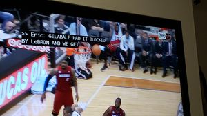 """TV LG 42"""" great condition with remote control for Sale in West Palm Beach, FL"""