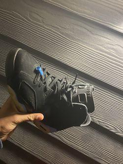 Jordan Retro 6 UNC for Sale in Atlanta,  GA