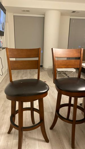 Bar stools for Sale in Vienna, VA