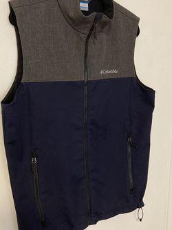 Columbia Vest Medium for Sale in Beaverton,  OR