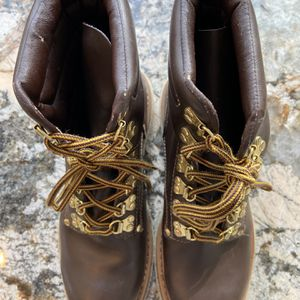 Orvis FlyFishing Boots Size 9 Men's for Sale in Bountiful, UT