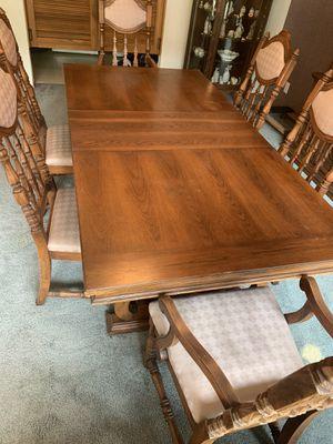 250 for Sale in Modesto, CA