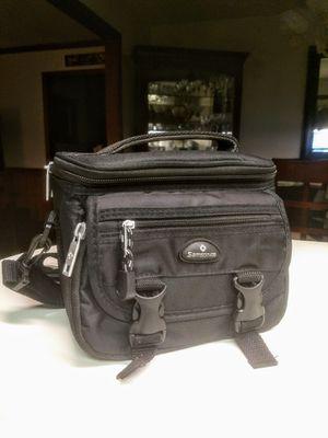 SAMSONITE DIGITAL Camera Bag for Sale in Brandon, MS
