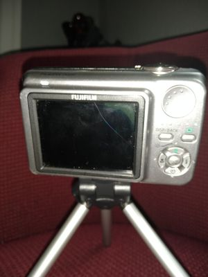 Camera for Sale in Durham, NC