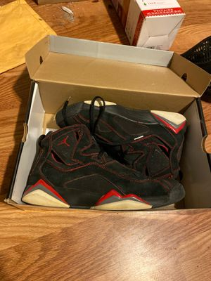 Jordans size 10 for Sale in Houston, TX