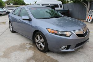 2011 acura Tsx parts partout shipping nationwide for Sale in Miramar, FL
