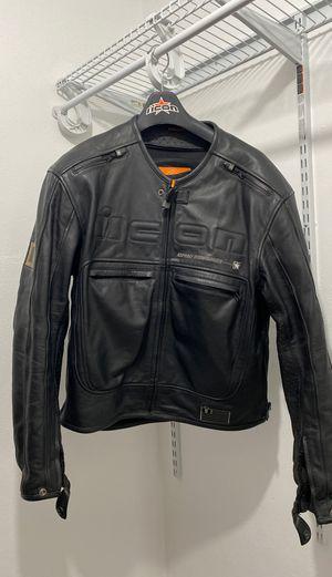 Biker jacket for Sale in Oakland Park, FL