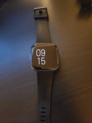 Fitbit Versa 2 for Sale in Kent, WA