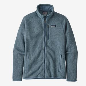 Patagonia Better Sweater Jacket for Sale in Portland, OR