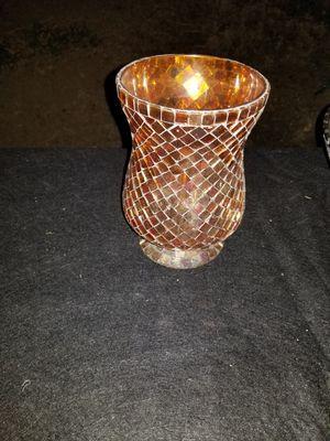 Vase for Sale in Corona, CA