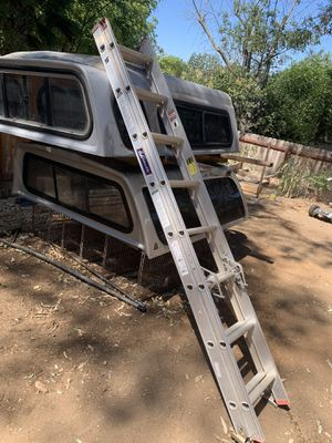 Ladder for Sale in Fallbrook, CA
