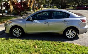 2011 Mazda 3 for Sale in Pinellas Park, FL