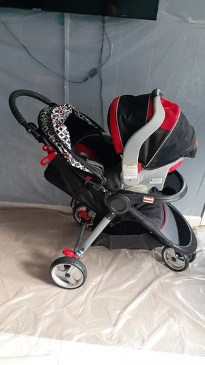 Strollers graco for Sale in Paterson, NJ