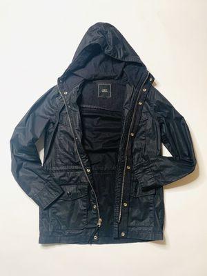 Obey Men's jacket for Sale in Las Vegas, NV